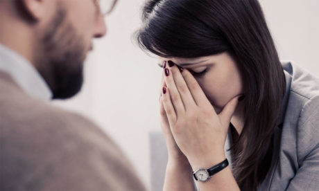Behavioral therapy, Anxiety, Depression and Mental Health Support Course