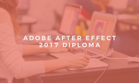 Adobe After Effects CC 2017 Complete Diploma