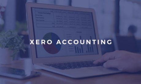 xero training course