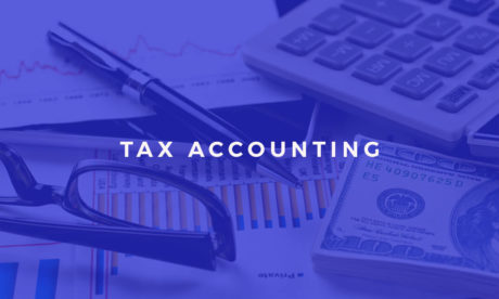Payroll Management with Tax Accountingcourse