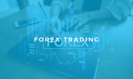 Certified Forex Trading on-Demand Video Course