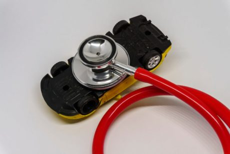 10 Things Every Car Owner Should Know- Perform Regular Checkup