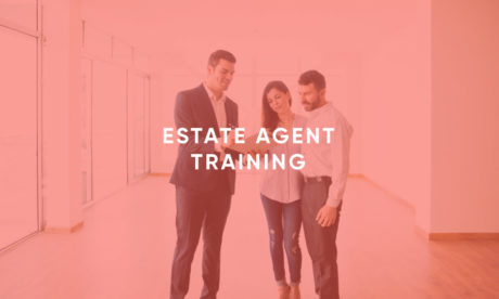 Estate Agent Training